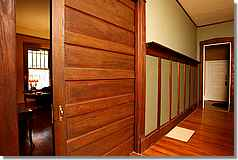 pocket door 4.jpg